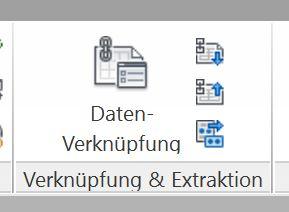 AutoCAD: Excel-Tabellen in AutoCAD einfügen und verknüpfen